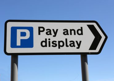 pay-and-display-sign